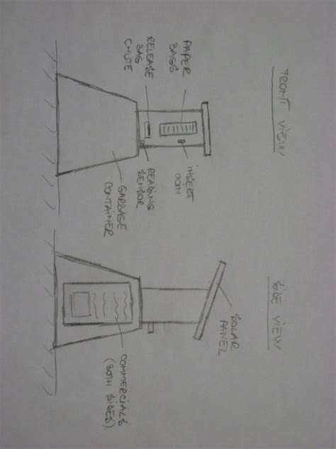 design concept generation tudortech design product design and development services