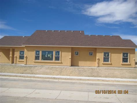 houses for rent gallup nm gallup nm real estate and homes for sale realtytrac