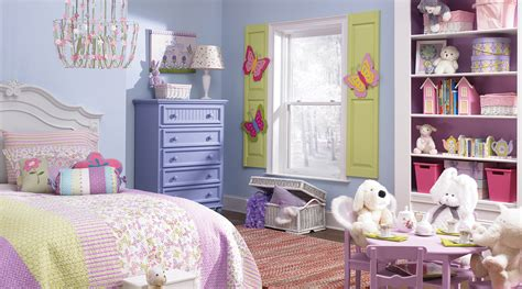 Purple Teenage Bedroom Ideas baby amp toddler room color inspiration by sherwin williams
