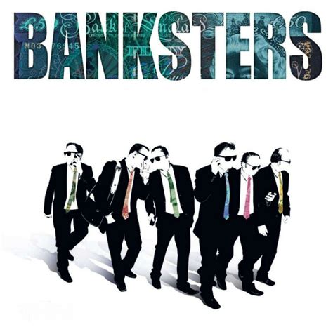 With Libor Dead 400 Trillion In Assets Are Stuck In   with libor dead 400 trillion in assets are stuck in
