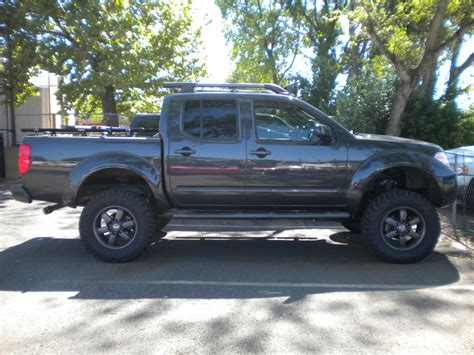 nissan frontier pro 4x lift kit nissan frontier pro 4x lifted reviews prices ratings