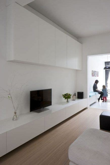 ikea cd gestell 25 best ideas about tv bank on wohnzimmer tv