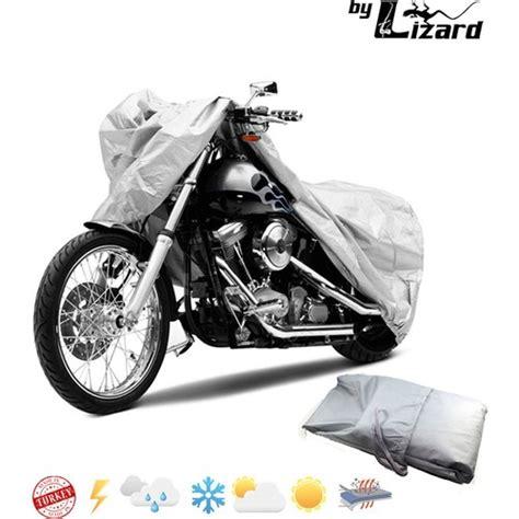 bylizard mondial  revival motosiklet branda  fiyati