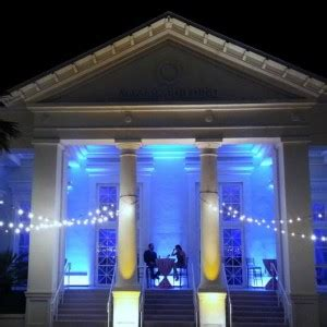 light companies in brownsville tx top party decor companies in brownsville tx gigsalad