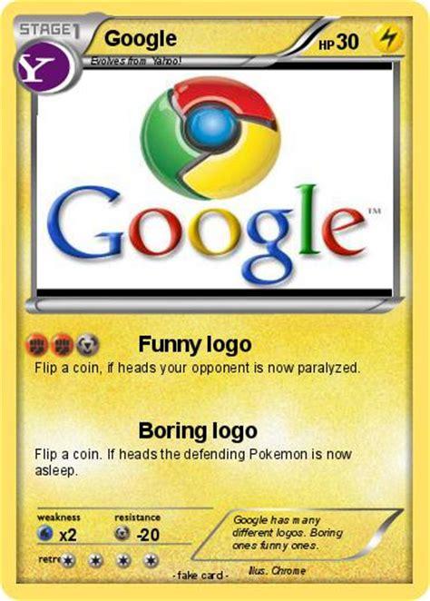 google images pokemon google funny pokemon images pokemon images