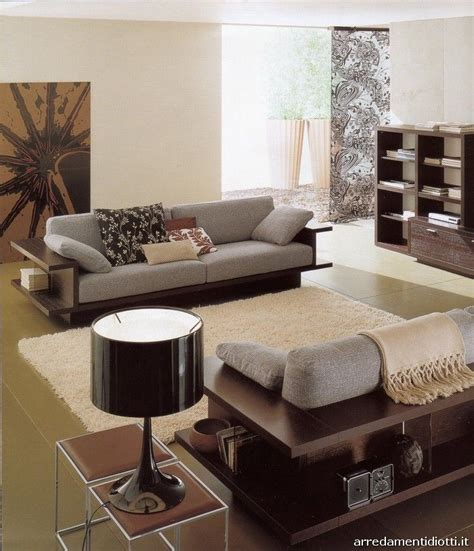 sofas zen style 32 best zen sofa images on pinterest couches armchairs