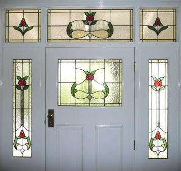 glass doors and windows melbourne stained glass doors melbourne melbourne stained glass doors