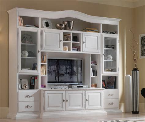 soggiorno classico mondo convenienza porta tv classico mondo convenienza design per la casa