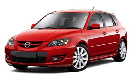 books about how cars work 2009 mazda mazdaspeed 3 user handbook ecu tuning remapping software for 2007 2009 1st gen mazdaspeed3 mazda 3 mps or mazdaspeed
