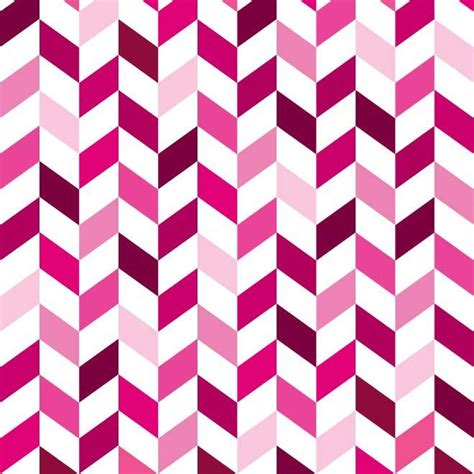 pattern image design seamless pattern design download at vectorportal