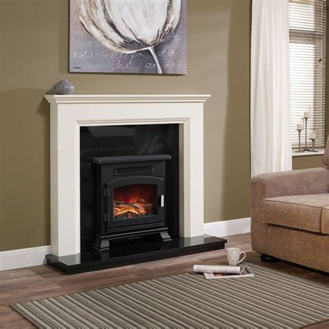 preway built in fireplace 17 best ideas about modern electric fireplace on