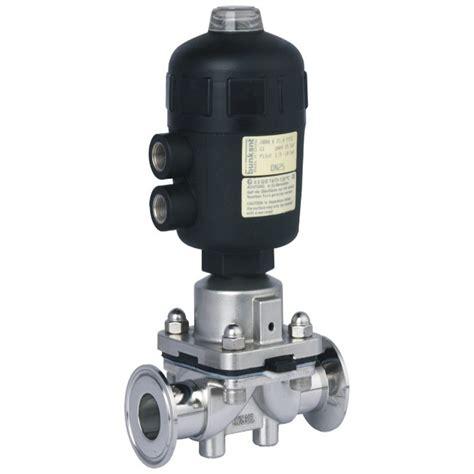diagram valves china diaphragm valve bdg 21f china diaphragm valve