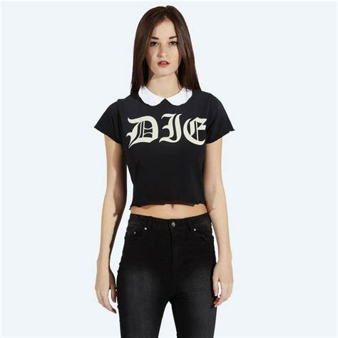 Sweater Jaket Dropdead Black 17 best images about drop dead wishlist on black letter the step and jackets