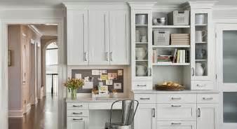 desk in kitchen ideas kitchen desk archives design chic design chic