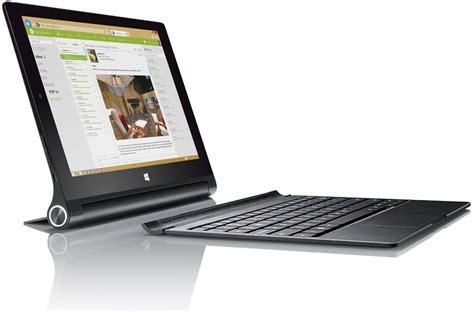 Vicee Grape 2 Tablet 10 lenovo tablet 2 10 windows prorecenze cz
