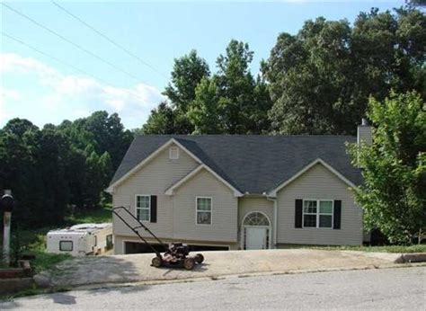 7222 w field dr gainesville ga 30507 foreclosed home