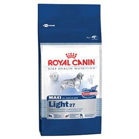 royal canin maxi puppy discount royal canin maxi light food