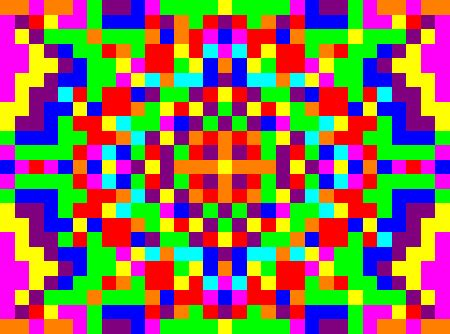 acid pattern gif trippy weed gif find share on giphy