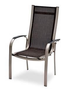 fauteuil de jardin alu achetez sur syma mobilier jardin
