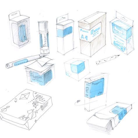 sketchbook we it the of the pragmatic visual identity