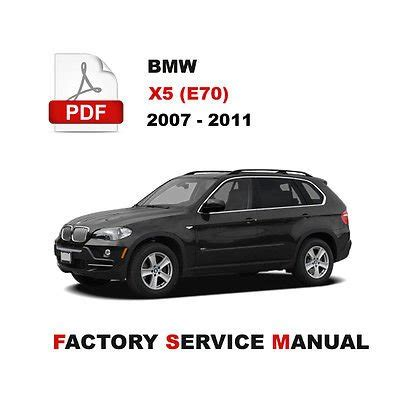 car repair manuals online free 2007 bmw 530 electronic throttle control service manual 2007 bmw 530 saturn car repair manual service manual how to remove the grill