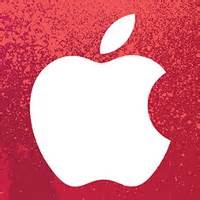 Discount Apple Gift Card - apple stores to give gift cards in lieu of product discounts on black friday