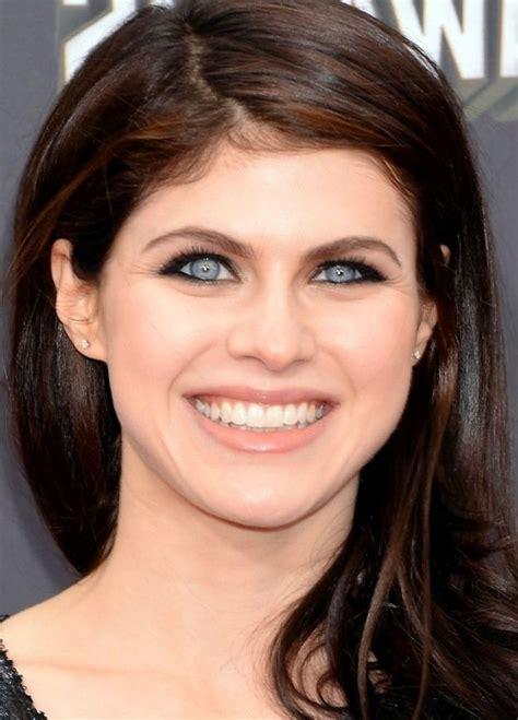 brown hair light skin blue eye makeup for blue and fair skin brown hair