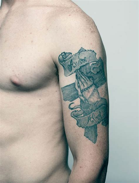 oif tattoo designs of war american veterans show the tattoos and scars
