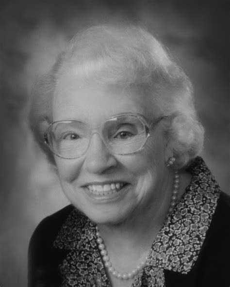 clara obituary louisville oh reed funeral home