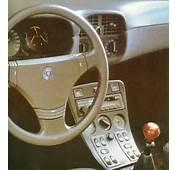 SAAB EV 1 MotoBurg