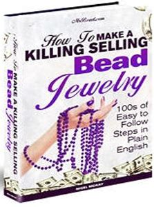 can you make money selling jewelry enlighten ebooks
