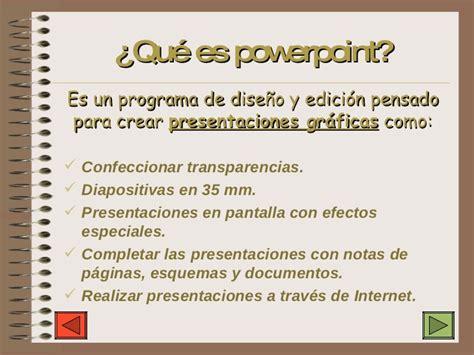 tutorial powerpoint 2003 para niños tutorial powerpoint 2003 prof gc