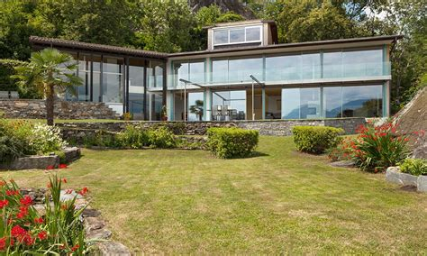 Prescott Garage Sales by Prescott Az Homes For Sale With 3 Car Garage