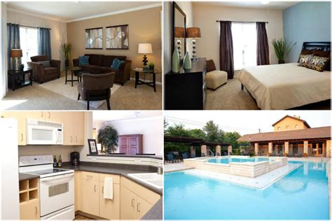 2 bedroom apartments austin bedroom stunning 2 bedroom apartment austin tx pertaining