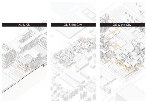 xs floor plan xs650 75 xs b 76 c wiring diagram wiring diagram odicis