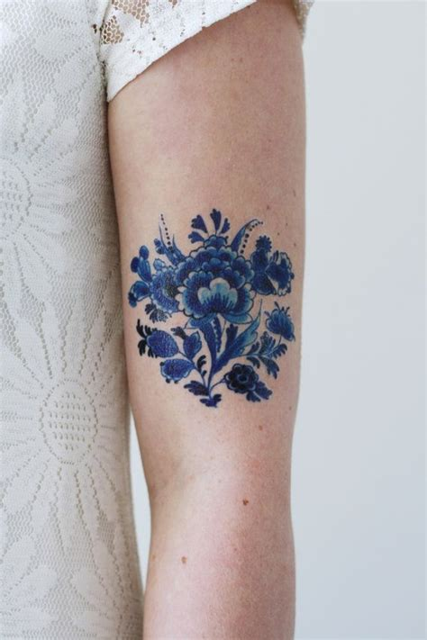 blue henna tattoo 95 best gussy up images on