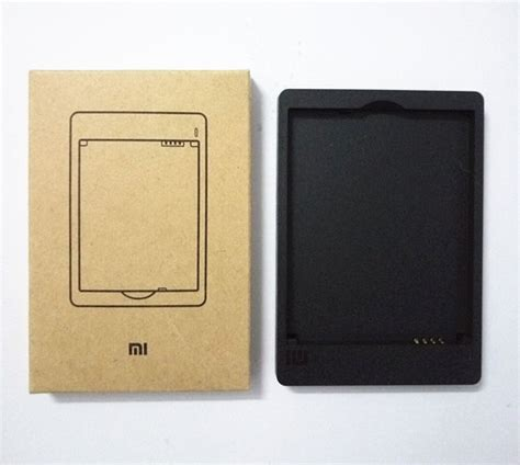 Charger Hp Xiaomi Redmi 2 original charger dock battery charger for xiaomi redmi note 2 hongmi note 2 in chargers docks