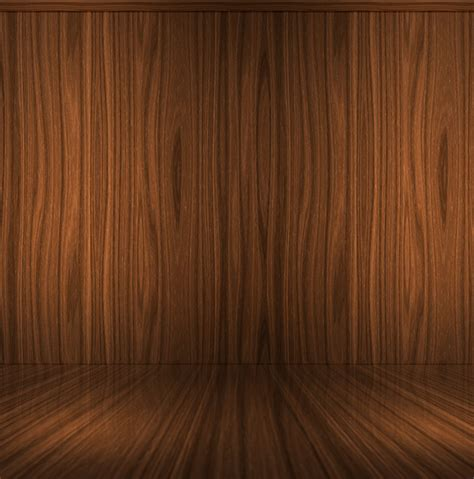 room background for photoshop how to create a wooden 3d room background in photoshop