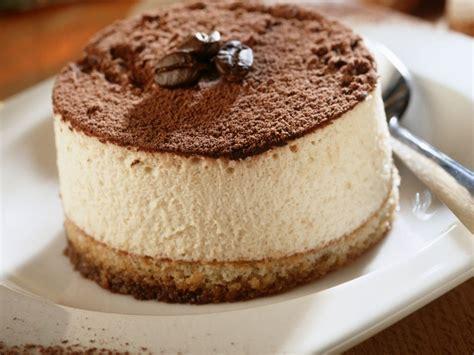 Kleine Torten kleine tiramisu torte rezept eat smarter
