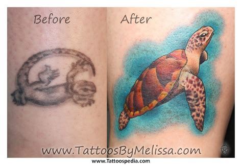 tattoo cover up hawaii cover up tattoos