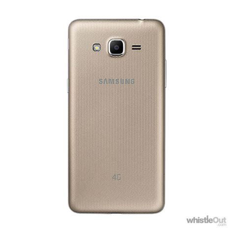 Vr Samsung J2 Prime samsung galaxy j2 prime lte prices compare the best plans from 3 carriers android authority