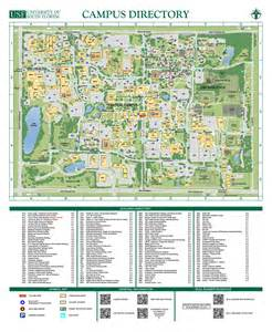 University Of Florida Campus Map by Maps Parking Amp Transportation Services