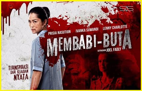 Film Horor Indonesia Full Movie Hot | 8 film horor indonesia 2017 paling seram terbaru ngasih com