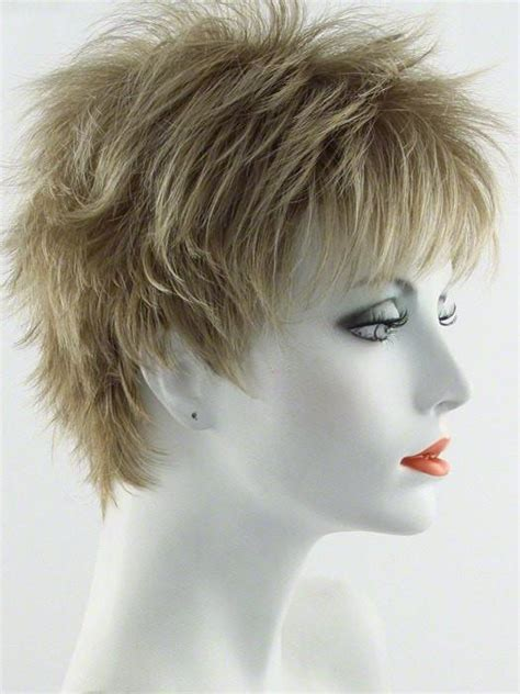 glaze fire pixie wigs under 50 00 lizzy wig by rene of paris short pixie best seller