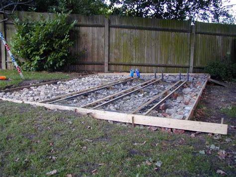 tool shed plans build a shed workshop cool shed design