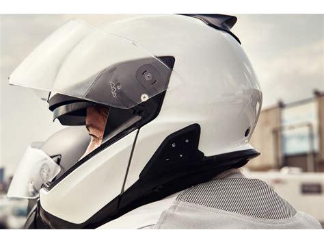Bmw Motorrad Helmet Communication System by Syst 232 Me De Communication Bmw Motorrad Casque Syst 232 Me 7