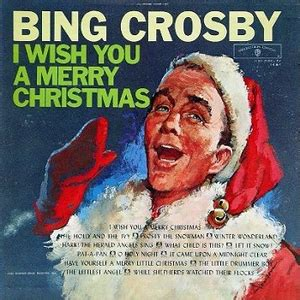 crosby do you hear what i hear 1963 do you hear what i hear by crosby songfacts