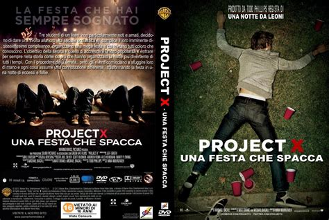 project x 2012 izle covers box sk project x 2012 imdb dl5 high quality