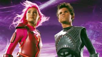 The adventures of sharkboy and lavagirl 3 d cast then and now see
