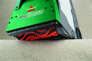 best carpet cleaner machine to buy bissell big green cleaning machine on sale at